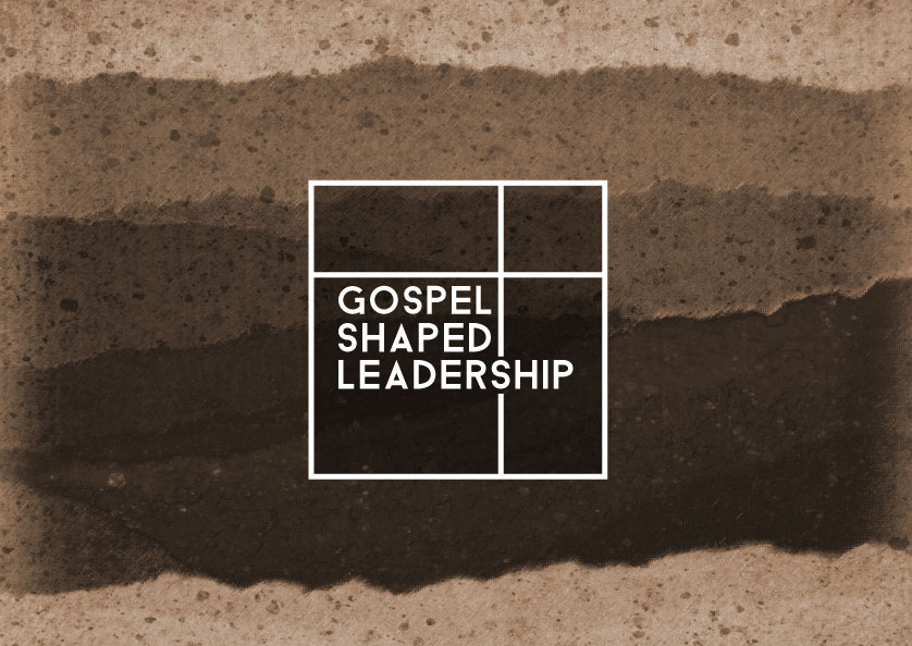 Gospel-Shaped-Leadership 2014